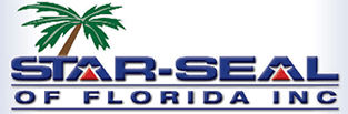 Star-Seal Of Florida, INC