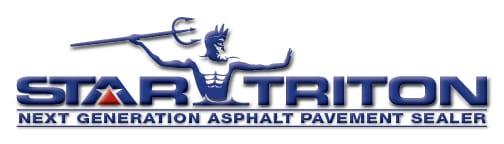 B1.-Triton-Logo-Web