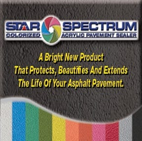 StarSpectrum-graphic